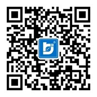 qrcode_for_gh_5dcaca52b59f_430.jpg